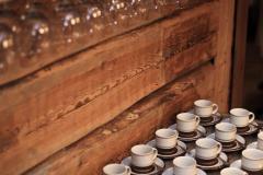 Kahvikupit